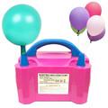1030 Електрическа помпа за балони компресор за балони-Други