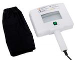 Лампа лупа за диагностика и анализ на кожата Wood Diagmos-Оборудване