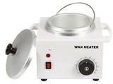 Нагревател за кола маска Facialwaxer - 500мл-Оборудване