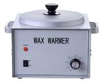 Нагревател за кола маска Monowaxer - 2.5л-Оборудване