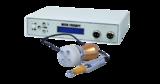 Мезотерапия DIY-111-Оборудване