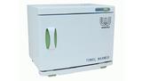 Нагревател за кърпи 16л Warmex-03-Оборудване