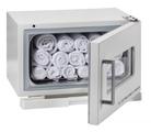 Нагревател за кърпи 7л Warmex-01-Оборудване