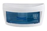 Стерилизатор UV Power-Оборудване