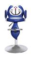 Детско фризьорско столче GAT-Оборудване