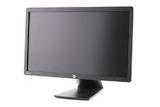 """22 """"LED LCD монитор HP Z22i 22"""" като нов на цена:105.00лв-Монитори"""