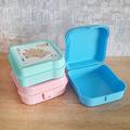 1459 Детска кутия за сандвич Trend Lunch Box-Други