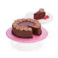 1460 Въртяща поставка за торта стойка за декориране на сладк-Други