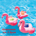 1480 Комплект надуваеми поставки за чаша Фламинго Intex 3 бр-Други