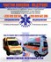 Специализиран мед. транспорт с частна линейка-РЕАНИМОБИЛ | Транспортни  - Велико Търново - image 3