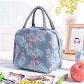 1530 Малка термо чанта за храна и напитки чанта за детска ку-Други