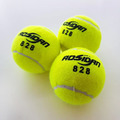 1525 Топка за тенис на корт топче за тенис AOSHIDAN 828-Други