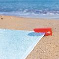 1537 Комплект щипки за плажна кърпа 4 броя-Други