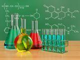 Давам частни уроци по биология и химия-Частни уроци