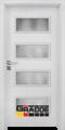 Интериорна врата Gradde Blomendal-Строителни