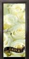 Стъклена интериорна врата Print G 13-6-Строителни