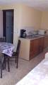 Апартамент за нощувки през летен сезон в гр. Поморие-На море