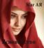 МАГ АЯ 0888632543 Ясновидство консултации   Ясновидство  - София-град - image 0