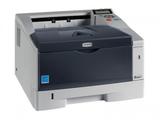 Принтер KYOCERA ECOSYS P 2135dn/TK-170-Принтери