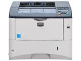 Употребяван лазерен принтер Kyocera FS-2020DN-Принтери