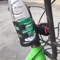 2098 Универсална стойка за бутилка за велосипед държач поста-Дом и Градина