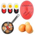 2147 Таймер за варене на яйца-Дом и Градина