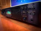 MARANTZ  EQ551 Vintage Stereo Equalizer Spectrum-Analyzer 86-Аудио Системи