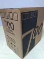 Mission 700 - Двойка двулентови,рафтови бокса - Мисиа700-Аудио Системи