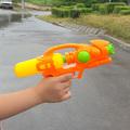 2250 Детски воден пистолет, 28см-Дом и Градина