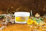 Мехлем при гъбички-Био продукти
