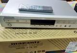 Marantz CD 5001 OSE-Други