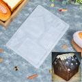 2264 Сладкарски шаблон за шоколадова къща-Дом и Градина