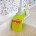 2242 Силиконова поставка за гъба органайзер за мивка-Дом и Градина