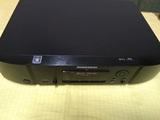 Marantz NA7004 Мрежов аудио плейър с дистанционно управление-Аудио Системи