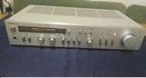 Technics Intergated Amplifier Stereo SU-Z22 With phono Conne-Аудио Системи