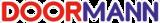 Интериорни врати Дорман-Мебели и Обзавеждане