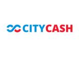 Citycash-Заеми, Кредити