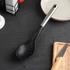 2328 Кухненска лъжица за сервиране | Дом и Градина  - Добрич - image 0