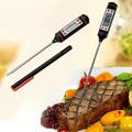 1023 Дигитален кухненски термометър за месо барбекю храни те-Дом и Градина