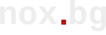 NOX.BG